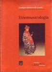 livre-camara-enrique-etnomusico