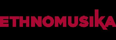ethnomusiKa.org